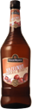 Hiram Walker Liqueur Hazelnut